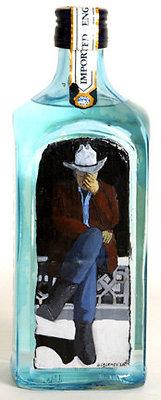 11a-needles cowboy-72