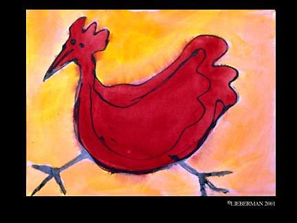 Chicken-02a 72