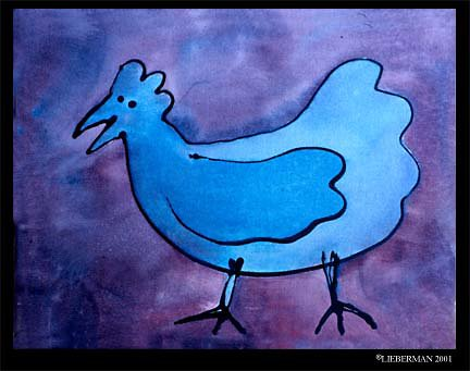 Chicken-05a 72