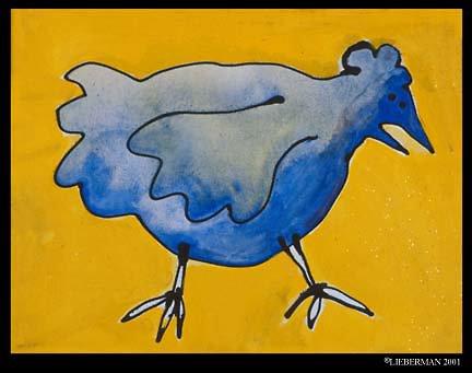 Chicken-14a 72