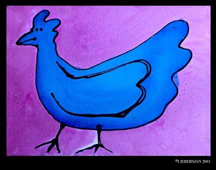 Chicken-09a 72