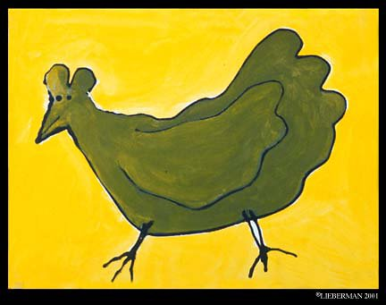 Chicken-04a 72