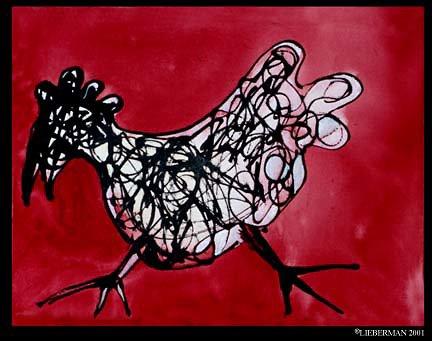 Chicken-16a 72