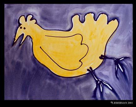 Chicken-10a 72