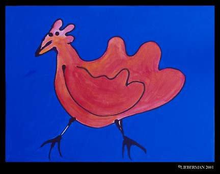 Chicken-07a 72