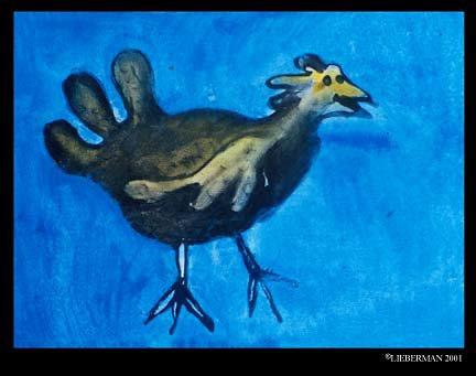 Chicken-06a 72
