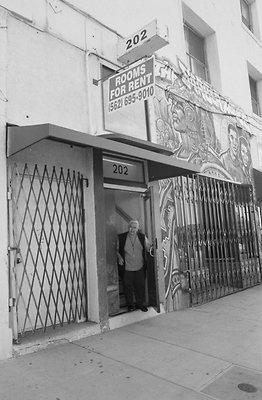 202 s Avenue 20 & N Broadway LA CA Jan 2012 crp 15 x 10 72