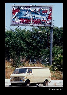 LA-Billboard 2001-VAN