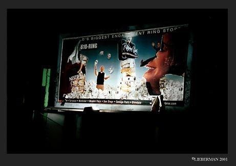 LA-3-Billboard 2001-sunset 610-ring