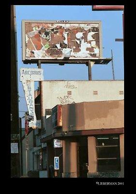 LA-Billboard 2001-hunington 72