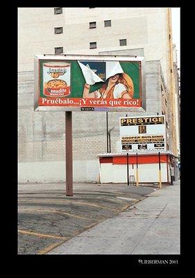 LA-Billboard 2001-downtown menudo