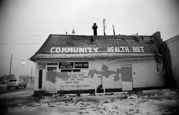 Community Health Hut Wyoming and 8 mile Det 1-2012 sm x