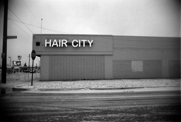 Hair City Kentucky and w 7 mile Det 1-27-12  sm