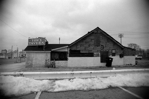 Tom's Tavern  10093 w 7 mile Det 1-27-2012 sm