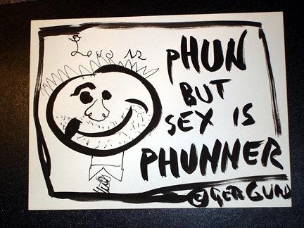 phun but2