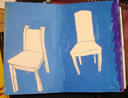 chair 02