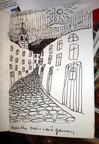wein-street